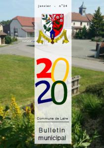 2020-01-20 17_00_14-Bulletin-laire-2020-versionF.pdf - Adobe Acrobat Reader DC