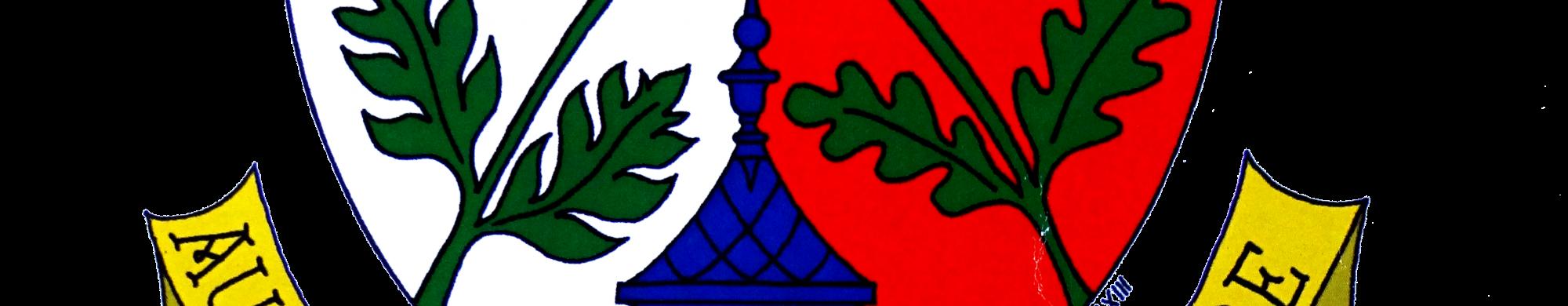 Blason de la commune de Laire