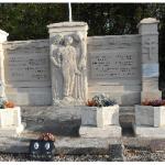 laire commemoration