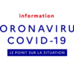 info covid laire doubs